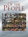 Of the People: A History of the Unites States: Volume II: Since 1865 - James Oakes, Michael McGerr, Nick Cullather, Jeanne Boydston, Jan Ellen Lewis