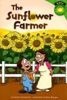 The Sunflower Farmer - Jessica Gunderson, Ryan Haugen