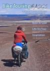 Bike Touring Basics - Andrew Grant, Friedel Grant