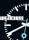 Timewise - P.K. Gardner