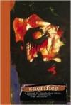 Sacrifice Refuge Journal - Mike Lewis