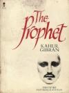 The Prophet - Kahlil Gibran