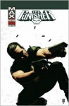 The Punisher MAX, Vol. 5: The Slavers - Leandro Fernández, Garth Ennis