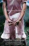 The Weight of Silence (Other Format) - Heather Gudenkauf