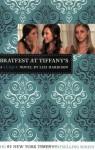 Bratfest at Tiffany's - Lisi Harrison
