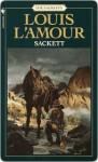 Sackett Sackett Sackett - Louis L'Amour