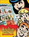 Archie's Sunday Finest - Bob Montana