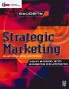 Strategic Marketing Planning and Control: Planning and Control - Graeme Drummond, John Ensor