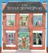 The Dolls' House Fairy. Jane Ray - Ray