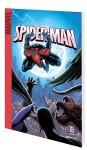 Marvel Adventures Spider-Man - Volume 2: Power Struggle - Sean McKeever, Patrick Scherberger