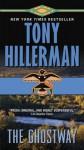The Ghostway - Gil Silverbird, Tony Hillerman