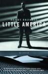 Little America - Henry Bromell