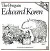 The Penguin Edward Koren - Edward Koren
