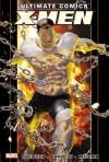 Ultimate Comics X-Men - Volume 2 - Nick Spencer, Carlo Barberi, Paco Medina