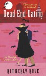 Dead End Dating - Kimberly Raye