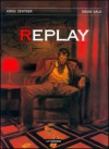 Replay - Jorge Zentner, David Sala