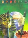 Historia Del Mundo De La Edad De Piedra Al Siglo XXI - Anita Ganeri, Hazel Mary Martel, Brian Williams