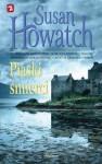 Piaski śmierci - Susan Howatch