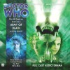 Doctor Who: Army of Death - Jason Arnopp, Barnaby Edwards