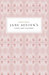 Jane Austen's Cults and Cultures - Claudia L. Johnson