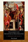 Engagement and Metaphysical Dissatisfaction: Modality and Value - Barry Stroud