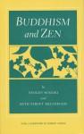 Buddhism and Zen - Nyogen Senzaki, Ruth Strout-McCandless, Robert Aitken