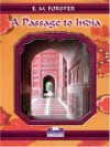 A Passage to India - E.M. Forster