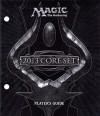 Magic the Gathering: 2013 Core Set Player's Guide - Wizards of the Coast, Brad Rigney, Chris Rahn, Jason Chan, D. Alexander Gregory, Gavin Verhey