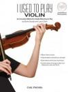 I Used to Play: Violin - Larry Clark, Doris Gazda