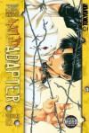 Wild Adapter, Volume 2 - Kazuya Minekura