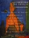 Literatura na świecie 5-6/1995 (286-287) - Julio Cortázar, Mario Vargas Llosa, Carlos Fuentes, Jorge Luis Borges, Octavio Paz, Redakcja pisma Literatura na Świecie