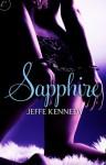 Sapphire - Jeffe Kennedy