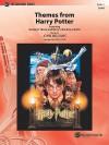 Harry Potter (Themes-CB-Cook) (Pop Beginning Band) - Paul Cook, John Williams