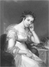 The Bracelets or Amiability and Industry Rewarded - Maria Edgeworth