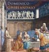 Domenico Ghirlandaio: 110 Renaissance Paintings - Daniel Ankele, Denise Ankele, Domenico Ghirlandaio