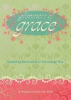 Glimmers of Grace: Sparkling Reminders to Encourage You - Patsy Clairmont