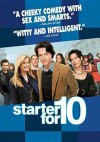 Starter for 10 - Tom Vaughan