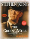 The Green Mile - Frank Muller, Stephen King