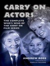 Carry-On Actors - Andrew Ross