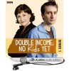 Double Income, No Kids Yet: The Complete Series 1 - David Spicer