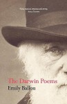 The Darwin Poems - Emily Ballou
