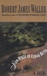 Slow Waltz in Cedar Bend - Robert James Waller