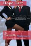 The Cinderella Makeover - Hope Tarr