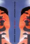 Sputnik Sweetheart - Haruki Murakami, Philip Gabriel
