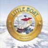 Little Boat - Thomas Docherty