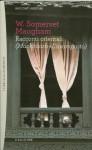 Racconti orientali (Mackintosh - L'avamposto) - W. Somerset Maugham, Vanni Bianconi