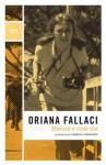 Nothing And Amen - Oriana Fallaci