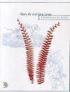 Where the Red Fern Grows Comprehensive Guide - Laurie Detweiler, Emily Fischer
