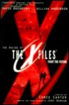 The Making of The X-Files Film - Jody Duncan