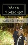 More Nonsense - Melynda Fleury